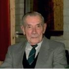Arand Jan Boerkamp